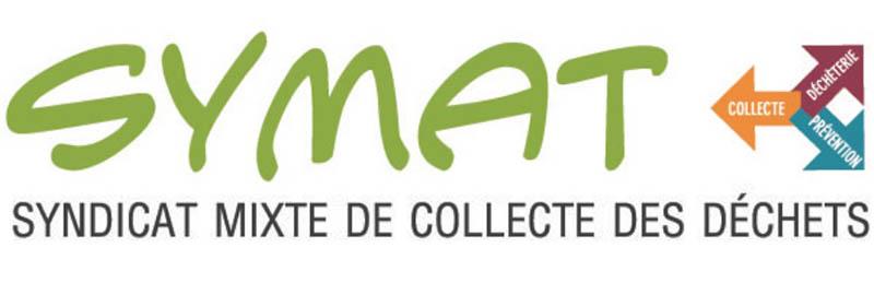 Le SYMAT a décidé de ré-ouvrir une partie des déchetteries le 4 mai
