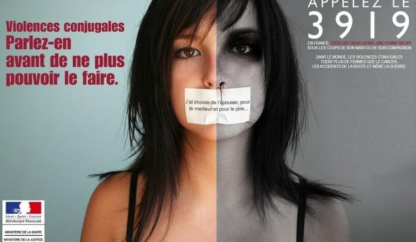 Read more about the article Tarbes :  mise en examen pour homicide volontaire sur conjoint
