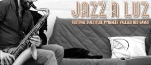 Annulation du 30ème Festival Jazz à Luz prévu en Juillet