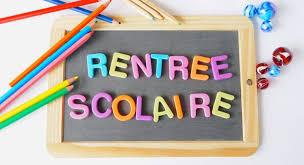 Communiqué du Simaje : la Rentrée des écoles aura lieu le 2 novembre 2020 à 8h45