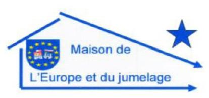Lourdes : Communiqué de l'Étoile Bleue