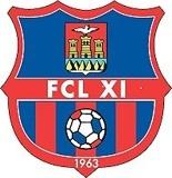 Lourdes : Résultat de la Cagnotte COVID organisée par le FCL XI