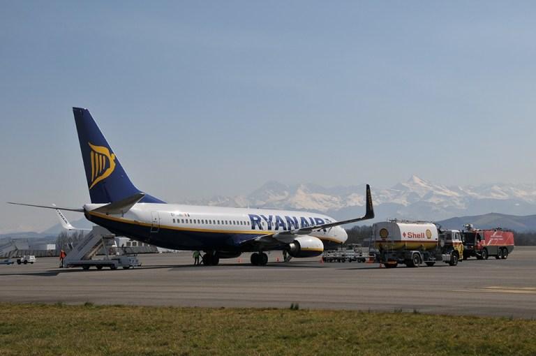 Read more about the article Aéroport TARBES LOURDES PYRÉNÉES Edeis – reprise des vols prévue au 1er juillet