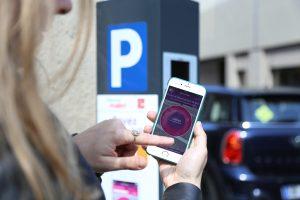 Lourdes : Prolongement de la gratuité du stationnement après le déconfinement
