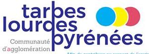 Les écoles de musique de la Communauté d'Agglomération Tarbes Lourdes Pyrénées font leur rentrée