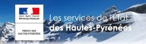 Communiqué de la Préfecture : Liste des candidats pour le 2nd tour des élections municipales du 28 juin 2020 dans les Hautes-Pyrénées