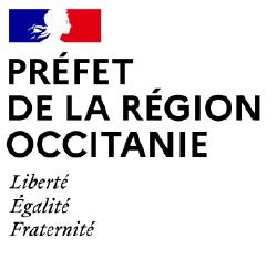 Communiqué de la Préfecture de la Région Occitanie : les Journées européennes de l'Archéologie auront lieu cette année du 19 au 21 juin