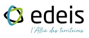 Read more about the article Lourdes : Ouverture du Pic du Jer à ce jeudi 25 juin