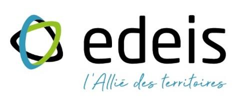 Lourdes : Ouverture du Pic du Jer à ce jeudi 25 juin