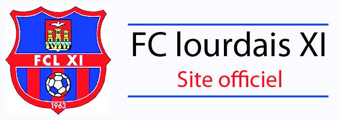 Lourdes : Convocation à l'Assemblée générale du FCL XI