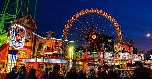 Lourdes : La fête foraine aura lieu du 26 juin au 12 juillet 2020