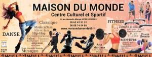 Read more about the article Lourdes : réouverture de «MAISON DU MONDE» le 8 juin
