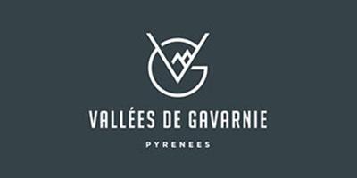 Dans les Vallées de Gavarnie, la saison estivale est lancée !