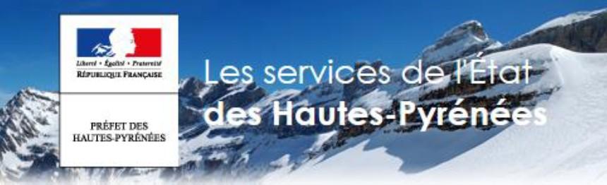 Communiqué de la Préfecture et de l'Académie de Toulouse  sur le dispositif «Vacances apprenantes»