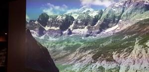 """Lourdes : dans la série J'ai visité pour vous…"""" Ici commence le chemin des montagnes """""""