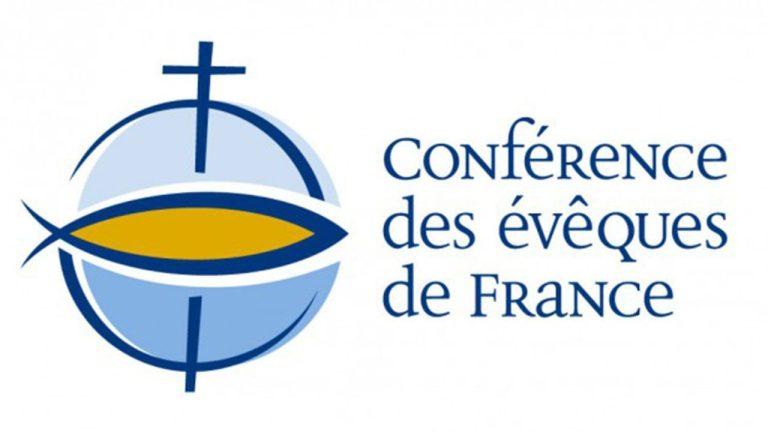 Communiqué de la Conférence des Evêques de France : Révisions des  LOIS BIOÉTHIQUES : un projet injuste, inégalitaire et dangereux pour l'Humanité
