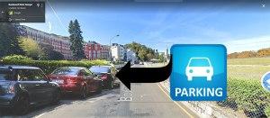 Lourdes : le stationnement près du Sanctuaire bientôt rétabli !