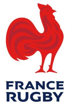 Communiqué de  la Fédération Française de Rugby : les classements des Compétitions fédérales sont disponibles !