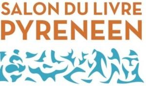 Bagnères-de-Bigorre : Programme 11ème Salon du Livre Pyrénéen des 3 et 4 octobre 2020