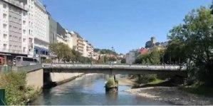 Le remplacement du pont Peyramale est-il remis en question ? (suite interview Thierry Lavit)