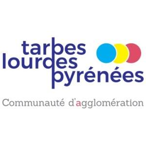 Thierry Lavit et l'Agglo : Lourdes va-t-elle perdre son identité et sa gouvernance ?