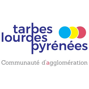 Modifications des horaires d'ouverture et de fermeture des piscines de l'Agglo dont le Complexe aquatique de Lourdes