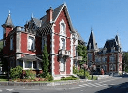 Read more about the article Lourdes : Ne pas les oublier…
