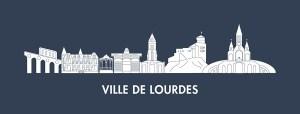 Lourdes : Ouverture des commerces les dimanches et stationnement gratuit