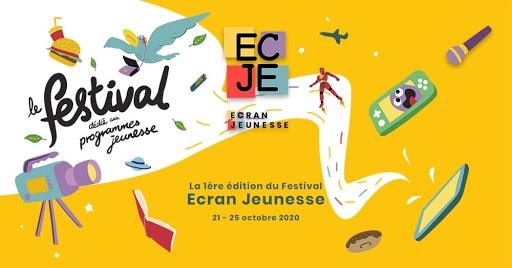 C'est le Jour J, le Festival Écran Jeunesse ouvre ses portes aujourd'hui à Lourdes !