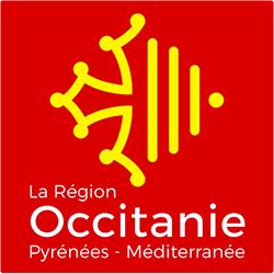 Carole Delga Présidente de la Région lance la Convention citoyenne pour l'Occitanie aux côtés des 100 membres tirés au sort