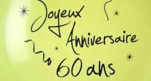 Lourdes : Repas de Classe le 20 septembre