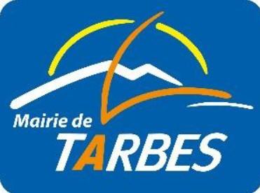 Tarbes : Ordre du jour du Conseil municipal du 21 septembre 2020
