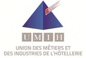 L'Union des Métiers des et des Industries de l'Hôtellerie lance une plateforme dédiée aux contentieux Assurances dans le contexte de la crise sanitaire
