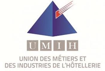 Read more about the article L'Union des Métiers des et des Industries de l'Hôtellerie lance une plateforme dédiée aux contentieux Assurances dans le contexte de la crise sanitaire