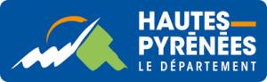 Le Festival «Ecran Jeunesse» qui se déroulera du 21 au 25 octobre à Lourdes reçoit une belle subvention du Département