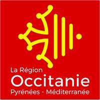 Région Occitanie : « Un budget 2021, sérieux, offensif et solidaire pour lutter contre la crise et préparer l'avenir »