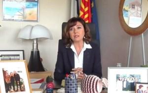 Carole Delga signataire d'une tribune nationale pour réclamer l'ouverture des stations de ski