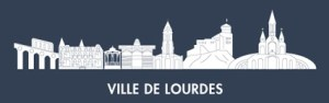 La Ville de Lourdes soutient le commerce local !
