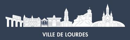 Read more about the article Lourdes : le Maire fait un point sur la situation sanitaire