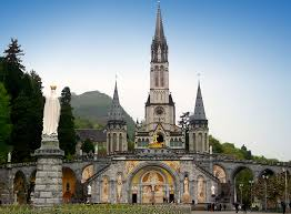 Lourdes pourrait devenir Sanctuaire national !