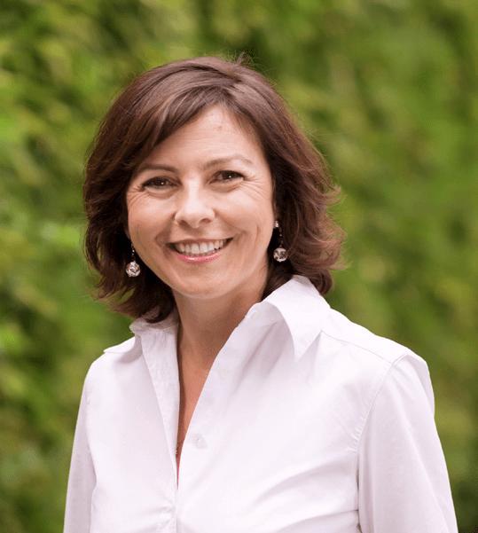 Suite à l'agression du Président de la République, Carole DELGA Présidente de la Région Occitanie réagit : «Assez ! le temps du sursaut républicain est venu»