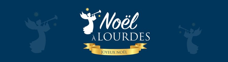 Préparer Noël avec Notre-Dame de Lourdes