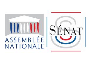 La Députée Jeanine DUBIÉ, les Sénatrices Maryse CARRÈRE et Viviane ARTIGALAS communiquent sur le déploiement de la stratégie de vaccination sur le département des Hautes-Pyrénées