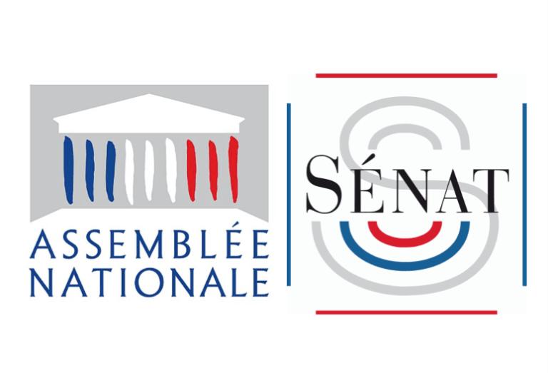 Read more about the article La Députée Jeanine DUBIÉ, les Sénatrices Maryse CARRÈRE et Viviane ARTIGALAS communiquent sur le déploiement de la stratégie de vaccination sur le département des Hautes-Pyrénées