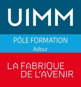 Portes-ouvertes au Pôle Formation Adour le samedi 30 janvier (uniquement sur inscription)