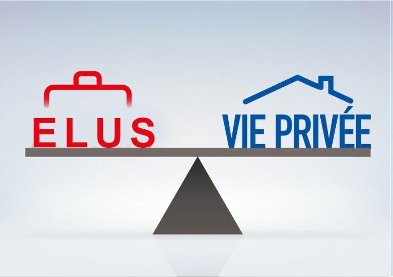 Lourdes : «La vie privée doit rester privée»