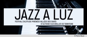 Jazz à Luz : Rétrospective 2020