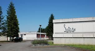 Lourdes : le Lycée de Sarsan se classe 1er du Département