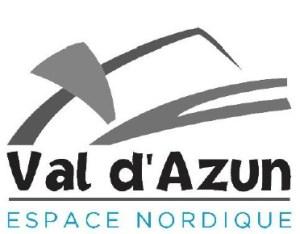 Station Sport Nature, le Val d'Azun autrement !