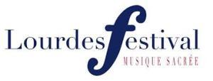 Read more about the article Report du Festival de musique sacrée de Lourdes